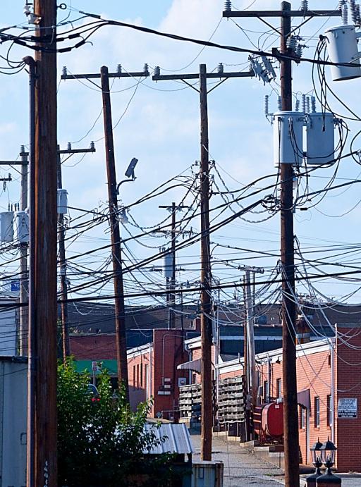 Fri, 10/14/11, day 60 - wired