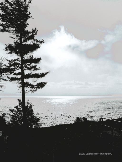 Lake06a_cr2k