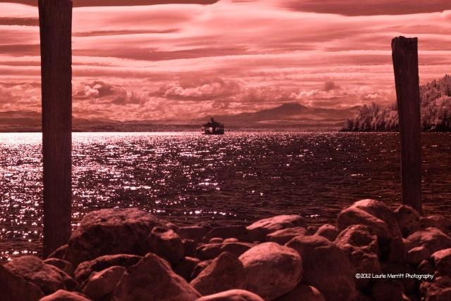 ferry-1806_cr2k