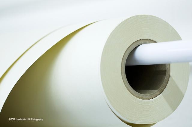 paper roll830-2741_cr2k