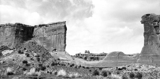 Utah06_21