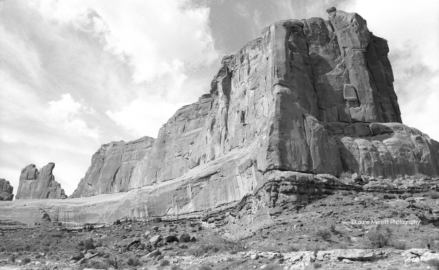 Utah06_23_cr2k