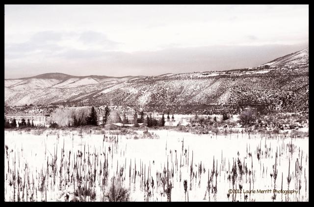 Colorado05_1500