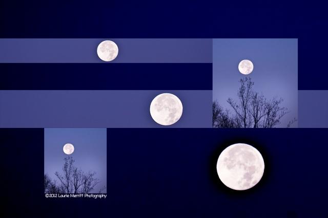 mooncanvas_cr1k