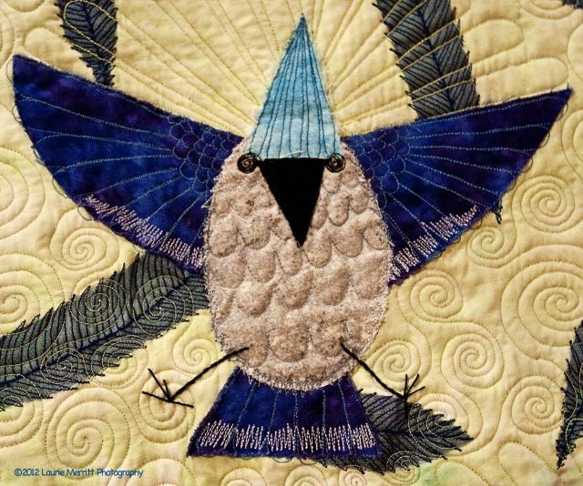 quiltbird-0981_cr2k