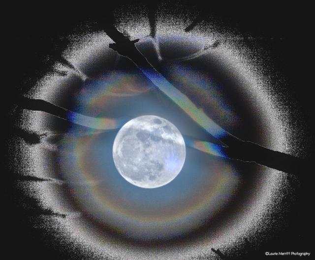 moon_HDR2