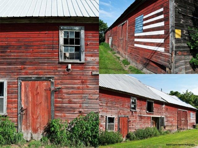barn-ruleof3rds_1250