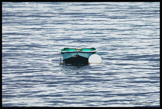 lake0730-9652_3pencil_900