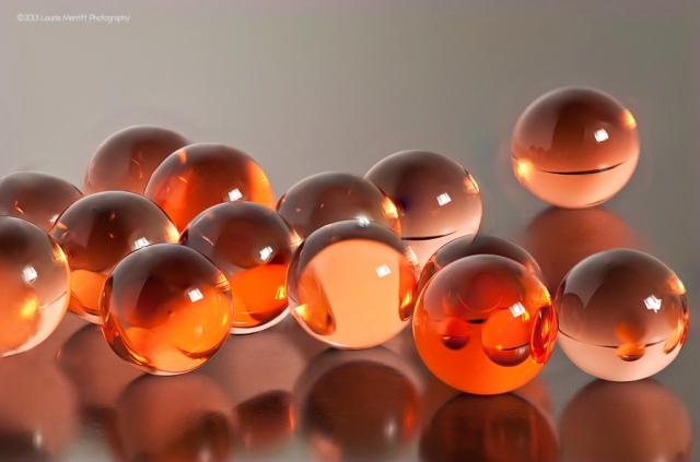 beads2-3433-47_900