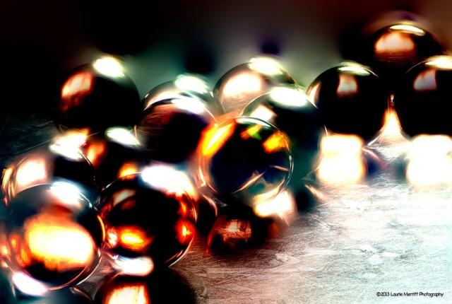beads3-3448-68_900