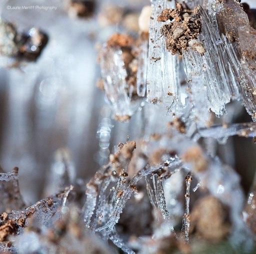ice2-3474_900