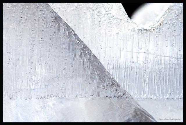 ice2-3532_900