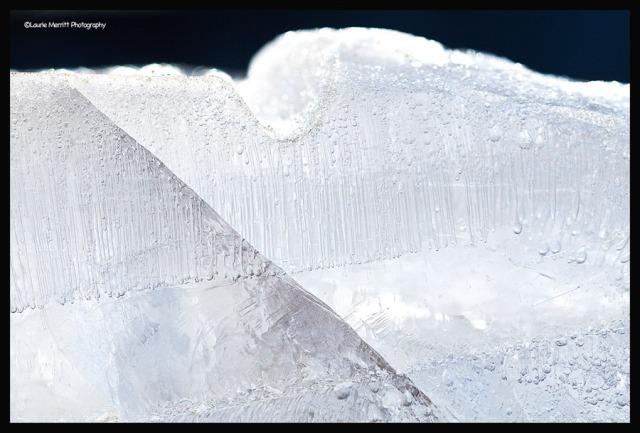 ice2-3537_900