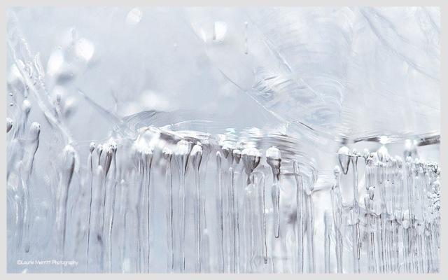 ice2-3625_2