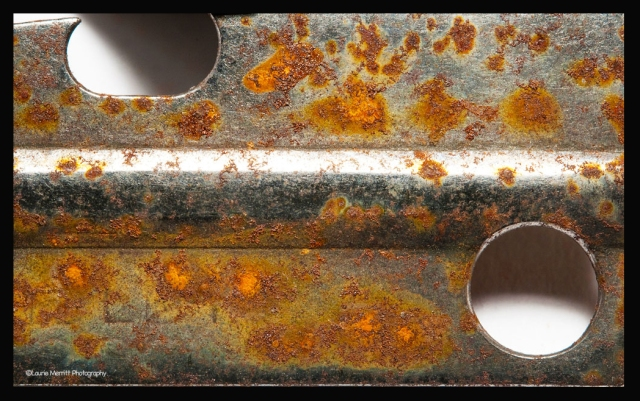 metal-8380_900