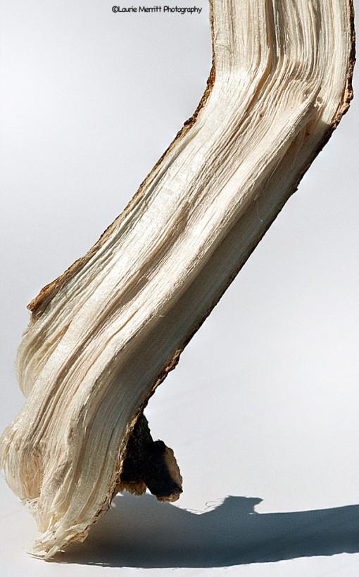 stick4-5009-15