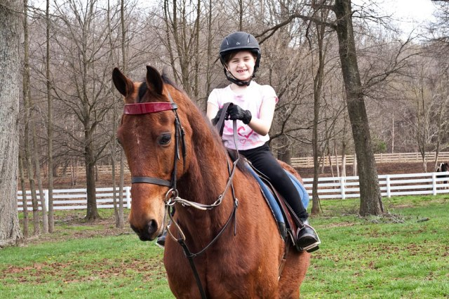 RidingLessons1-5968_900