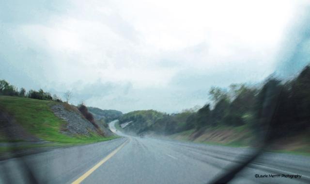roadtrip-3428_900