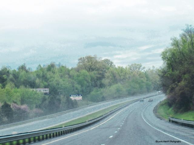 roadtrip-3438_900
