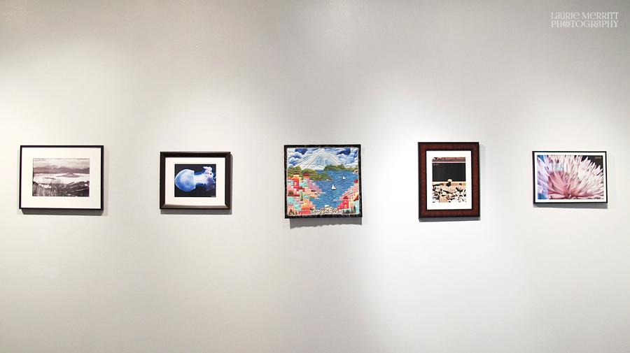 Exhibit-6152_900