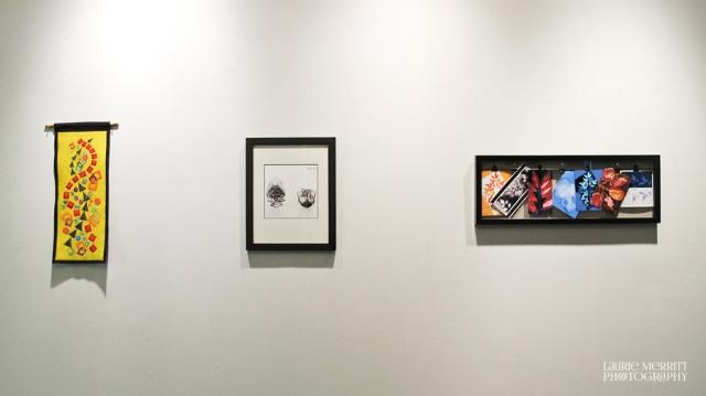 Exhibit-6170_900