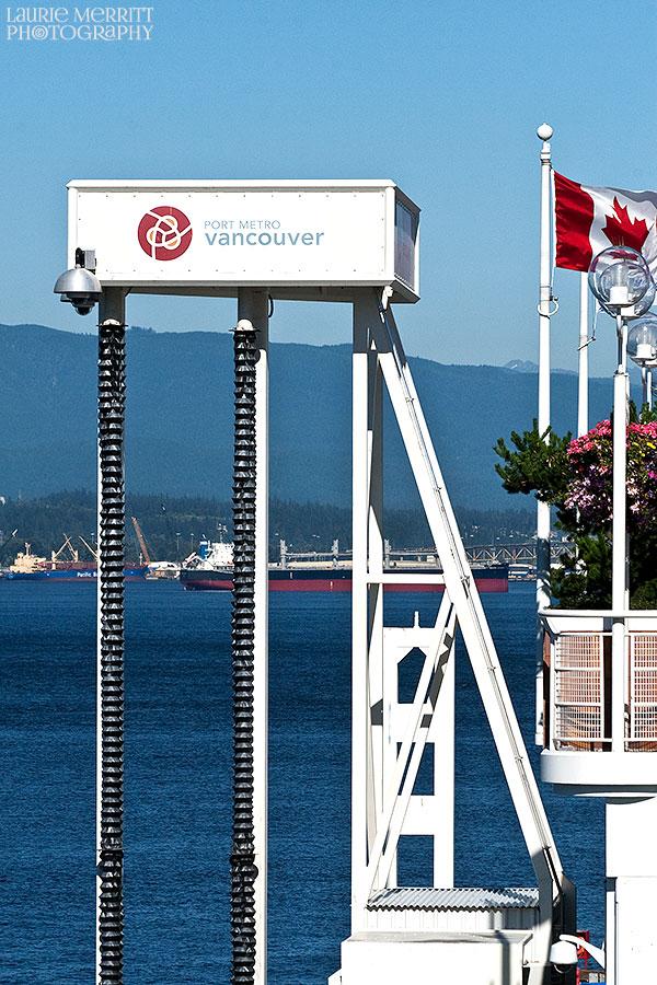Vancouver-8854_900
