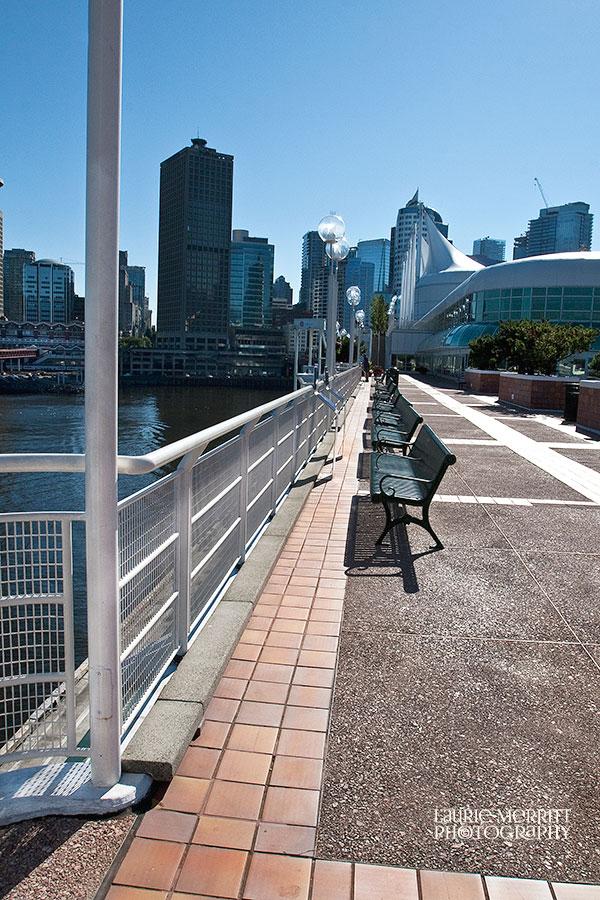 Vancouver-8910_900