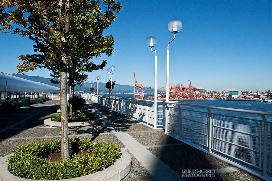 Vancouver-8918_900