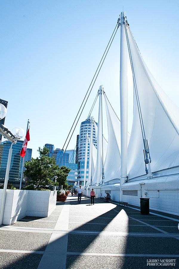 Vancouver-8921_900