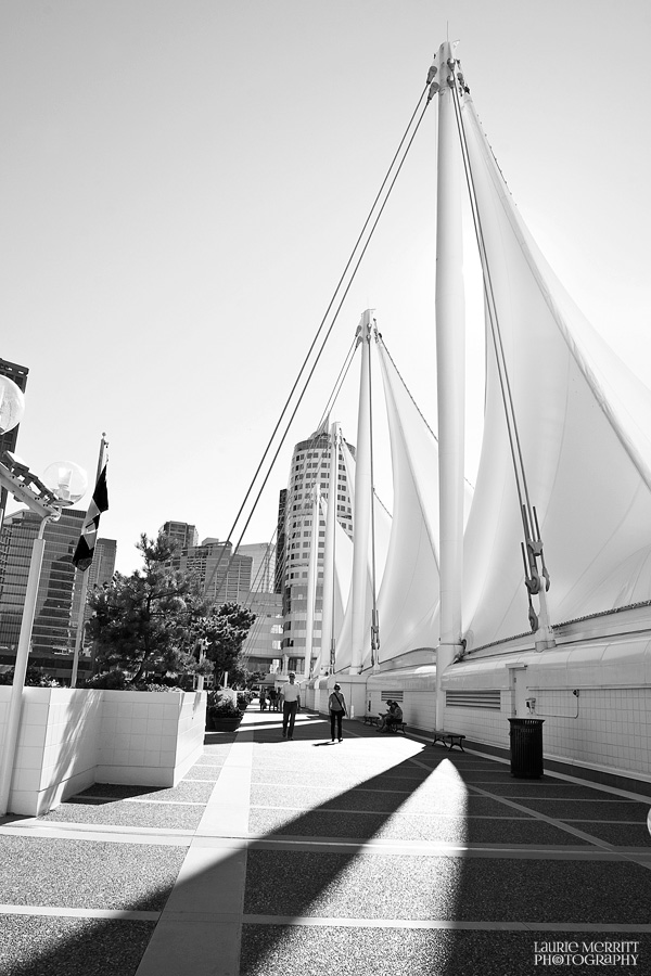 Vancouver-8921_bw2_900