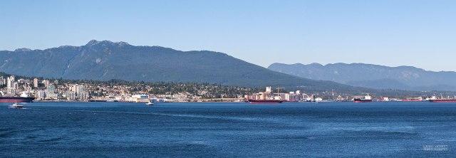 VancouverPano-8859-73_2k