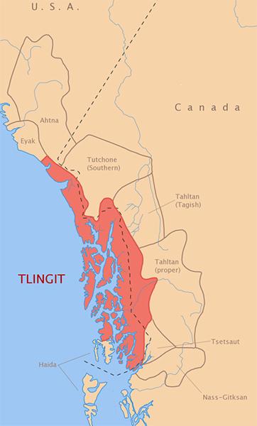 Tlingit-map copy