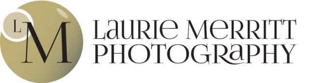 lmphotography-logo